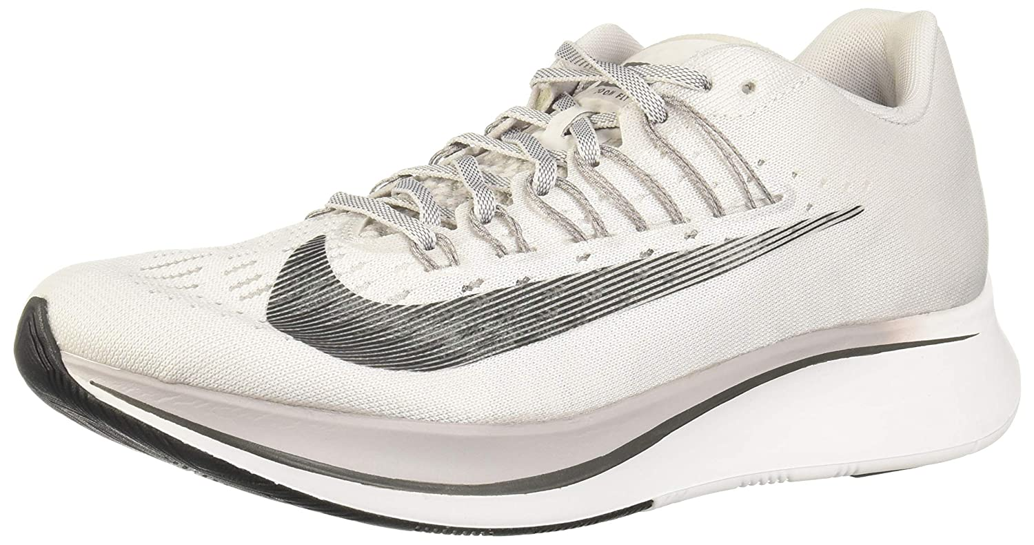 Nike Women s Zoom Fly Running Shoes