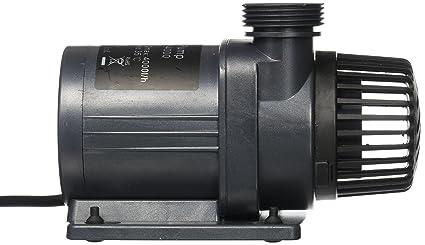 Jebao Jecod Dcp 3000 4000 5000 All Series Pump Rotor Original Replacement Parts Pet Supplies