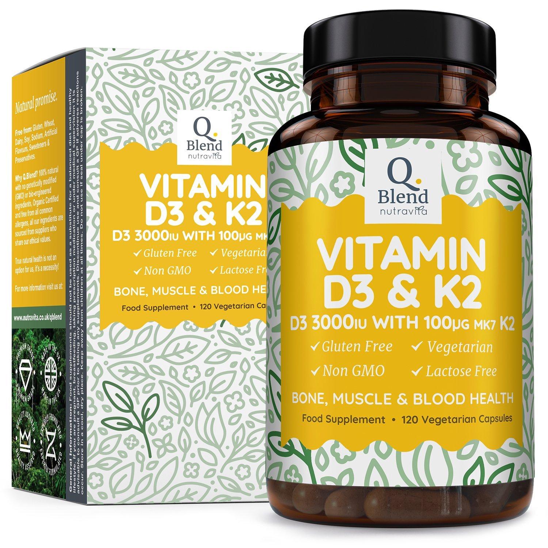 02bd43fc33b Vitamin D3 3
