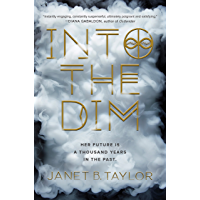 Into the Dim (English Edition)