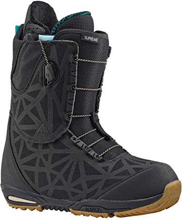 Snowboard boots on amazon