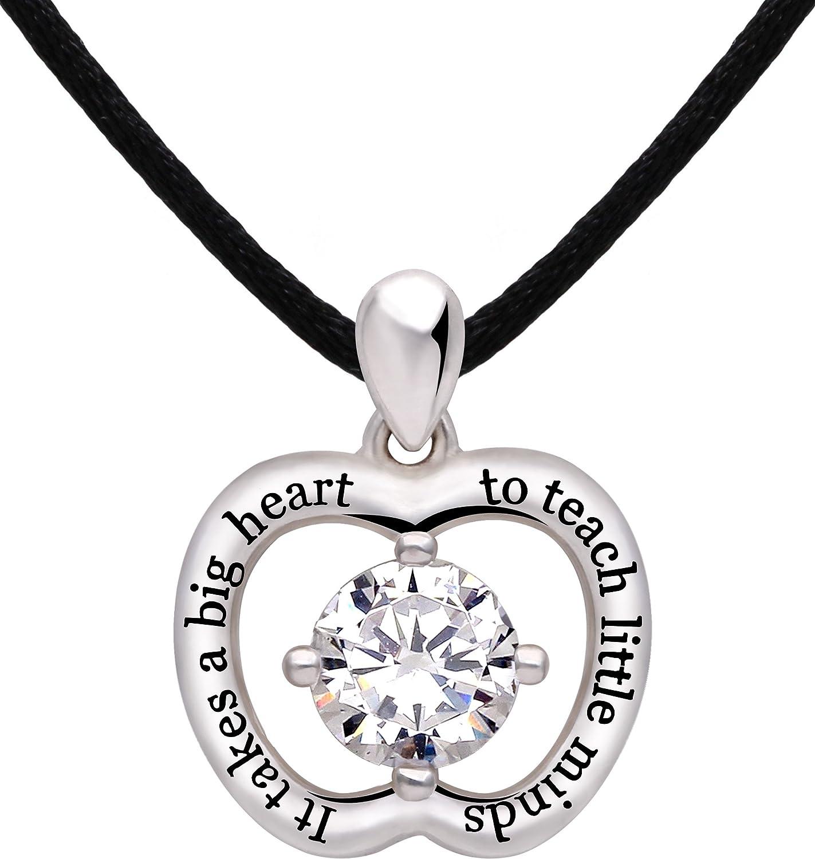 ALOV Jewelry Sterling Silver