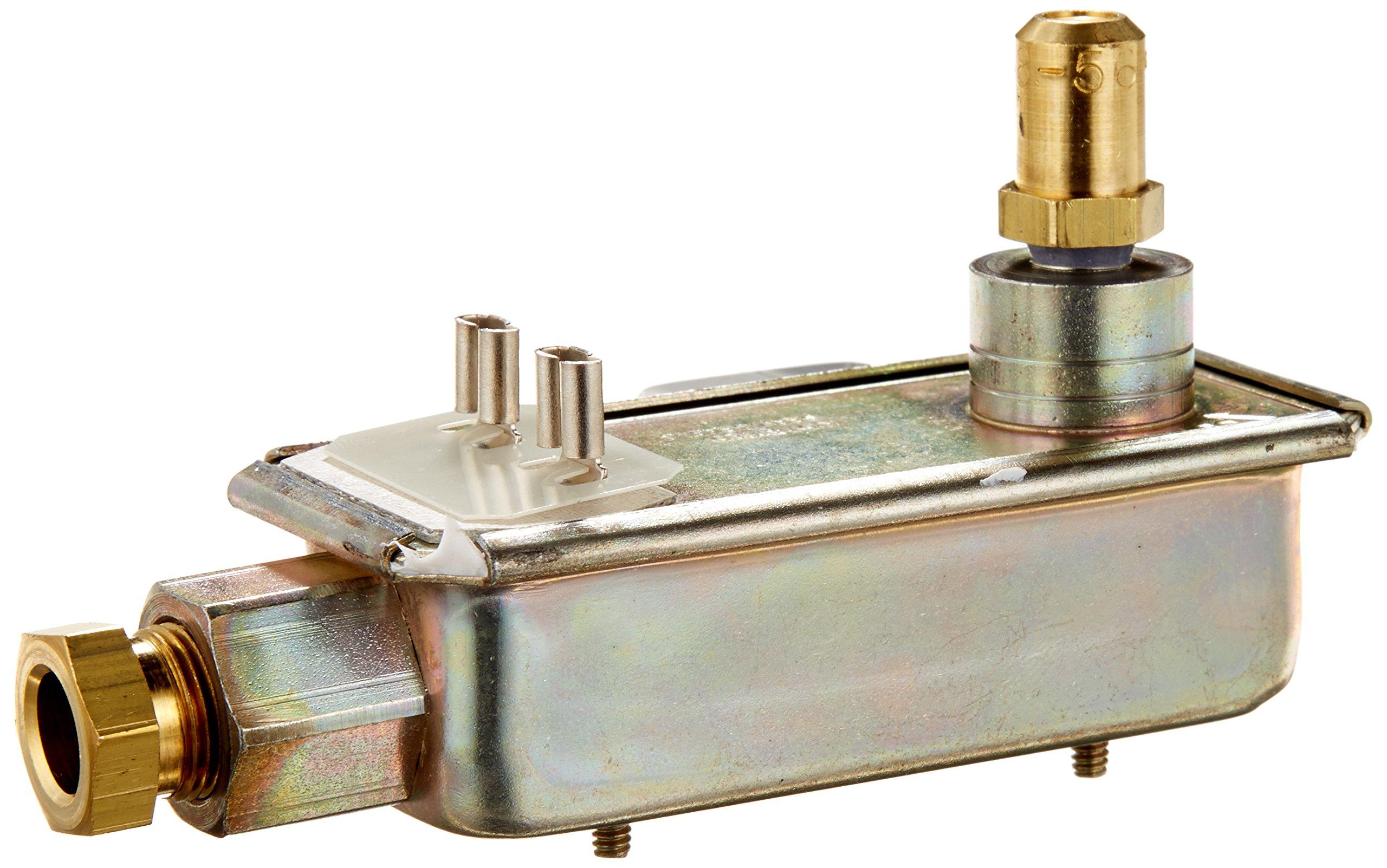 Frigidaire 5308009419 Range/Stove/Oven  Safety Valve