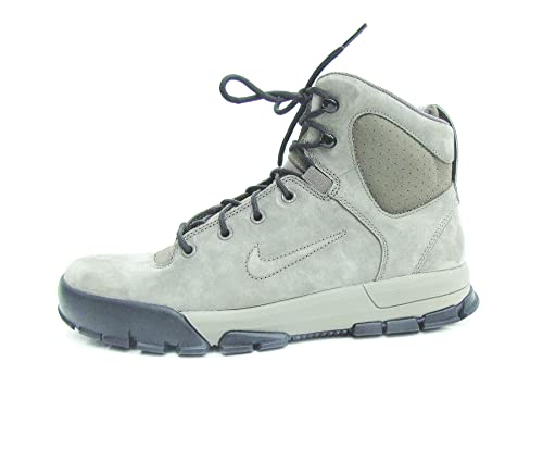 the latest 06d50 34cb9 Nike ACG Nevist 6 - Mens (Dark Dune, 10.5) Amazon.ca Shoes