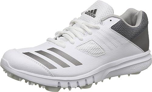 adidas Howzat Spike Men's Cricket