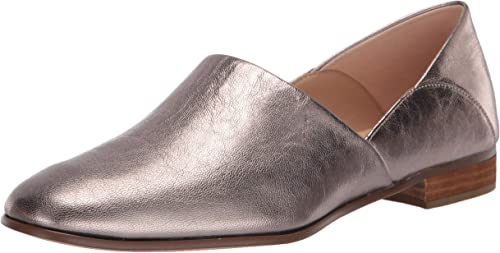 Clarks Pure Tone Shoe Women/'s