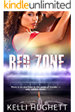 Red Zone - There is no overtime in the game of murder — only sudden death.