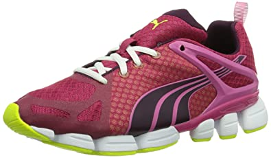 a4577c996d9d Puma Women s Power Trainer Ombre Wn s Cerise