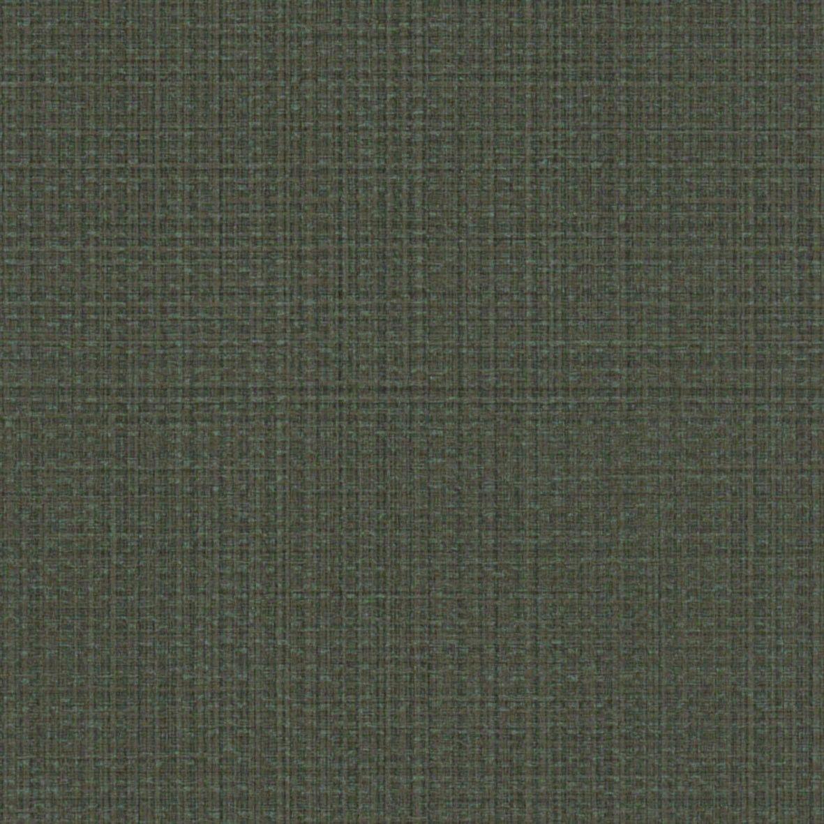 リリカラ 壁紙40m ナチュラル 織物調 ブラウン LL-8762 B01MXDKCUJ 40m|ブラウン