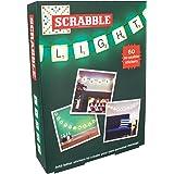 Paladone Scrabble Light