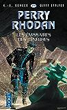 Perry Rhodan n°310 - Les émissaires des ténèbres