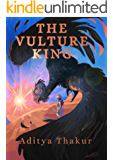The Vulture King (English Edition)