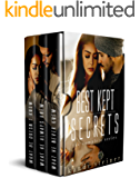Best Kept Secrets: The Complete Series