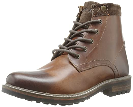Crevo Men's Hardy Fashion Boot