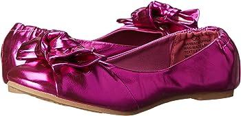 Steve Madden Kids Jlovey Shoes