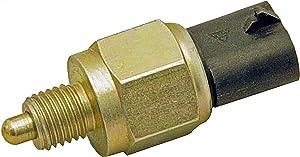 Dorman 600-550 4-Wheel Drive Switch