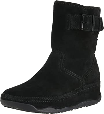 FitFlop Women's Boot, FF Superboot
