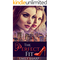 The Perfect Fit (English Edition)
