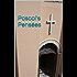 Pascal's Pensées (Annotated)