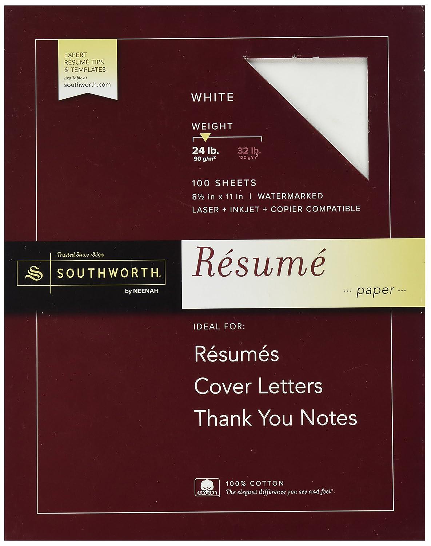 100 100 Sample Resume For Grocery Sample Resume For
