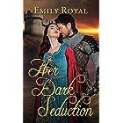 Her Dark Seduction