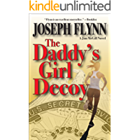 The Daddy's Girl Decoy (A Jim McGill Novel Book 9)