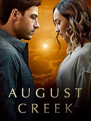 august creek movie trailer 2017