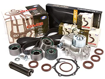 Evergreen tbk172amhwp 90 - 97 Subaru 1.8L 2.2L EJ18 EJ22 Kit ...