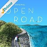 Shut up and Drive (Amazon Original)