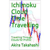 Ichimoku Cloud Time Travelling: Travelling Through Clouds for Profits!