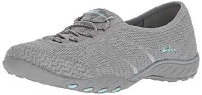 Skechers Women's Breathe Easy Sweet jam Sneaker