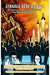 Strange Bedfellows: An Anthology of Political Science Fiction Paperback