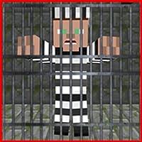 Prison Escape Maps For PE