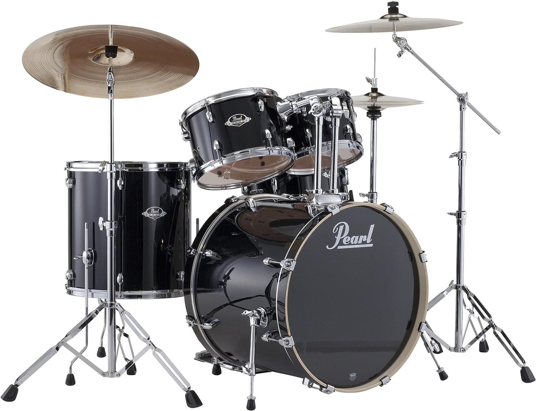 Best Beginner Drum Set