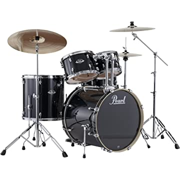 reliable Pearl Export Series