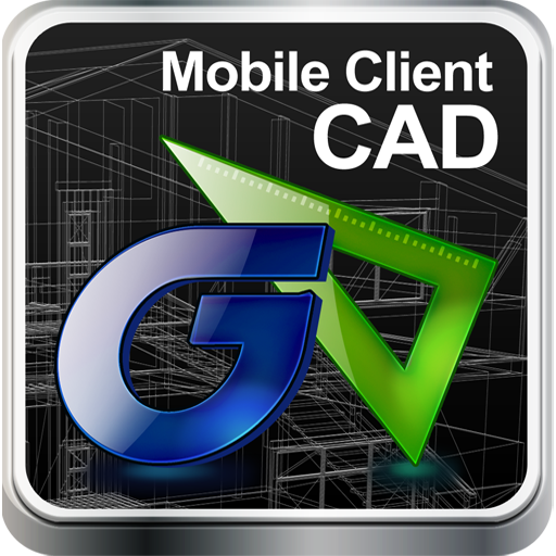 DWG FastView-CAD drawing and