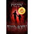 Wild-born (Psionic Pentalogy Book 1)