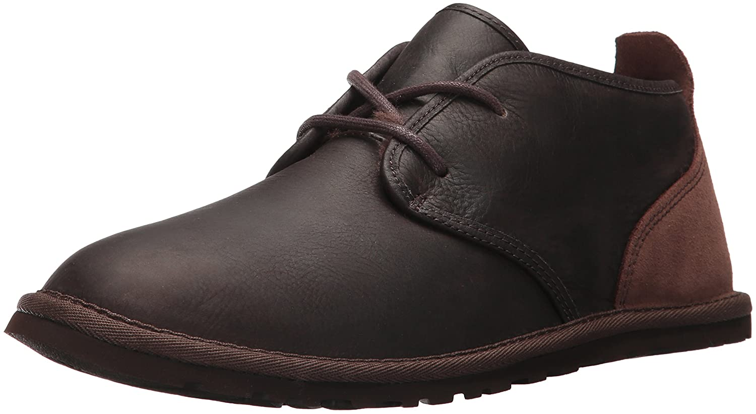 UGG Men's Maksim Chukka Boot 1018993
