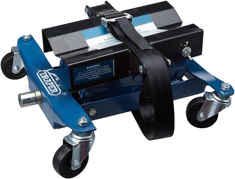 Draper 53095 Getriebeheber 150/kg