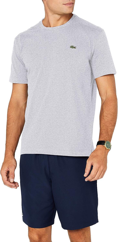 TALLA S. Lacoste Camiseta para Hombre