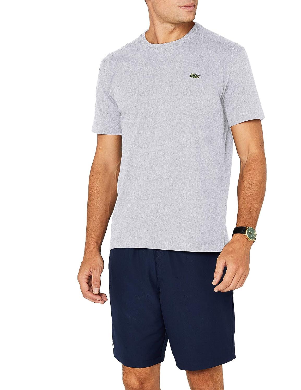 TALLA Small (Talla del fabricante: 3). Lacoste Camiseta para Hombre