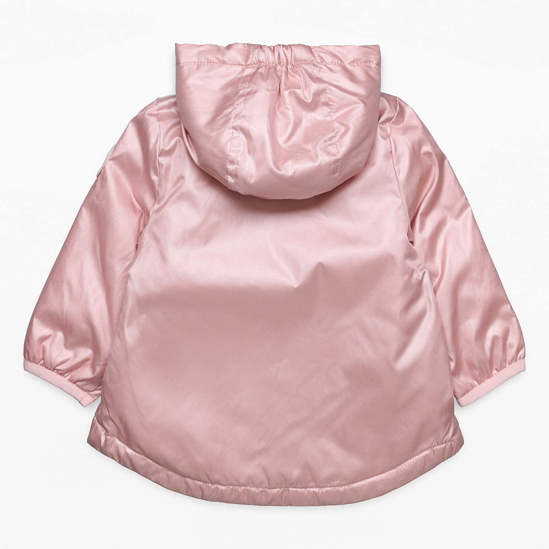 ESPRIT Baby Girls Jacket