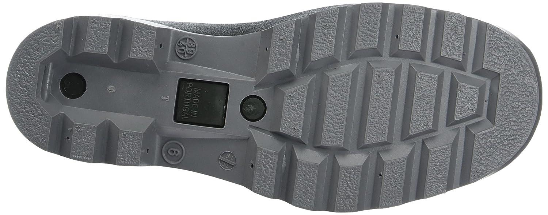 Botas de Estar por casa Unisex Adulto Dunlop W486711.AF HOB-KUIT