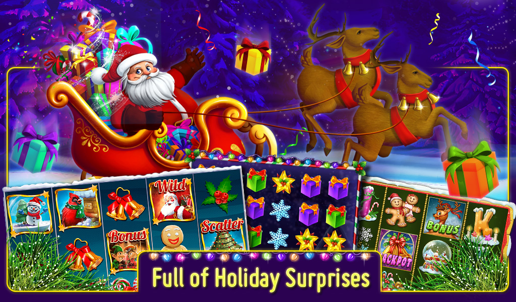 Free spins no deposit low wager