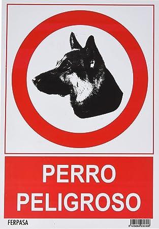 Wurko 3030 Cartel Perro Peligroso