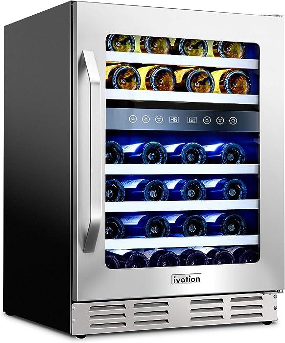 Top 9 45 Cubic Foot Refridgerator Freezer