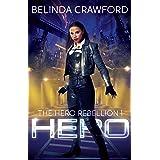 Hero (The Hero Rebellion Book 1)