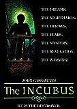 The Incubus (Katarina's Nightmare Theater) (1982)