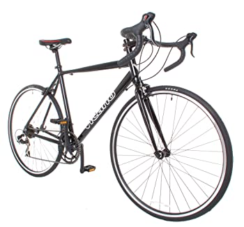 Vilano Shadow Road Bikes