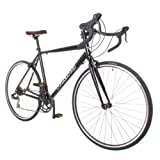Vilano Shadow Road Bike - Shimano STI Integrated Shifters